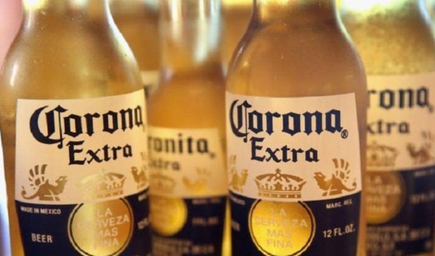 750_corona-cervejaria-prejuizo-ab-inbev-ambev-china_202036104642584