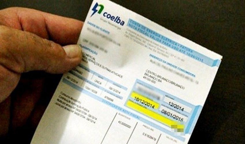 conta-coelba20190422-081108-001seliga