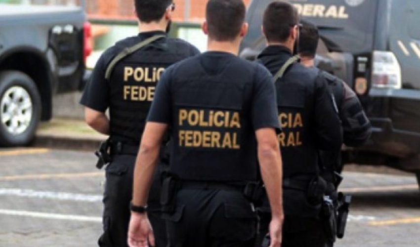 policia_federal_1280x720